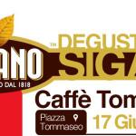 Sigaro-tommaseo-slide