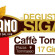 Degustazione Sigaro – Caffè Tommaseo – 17 Giugno
