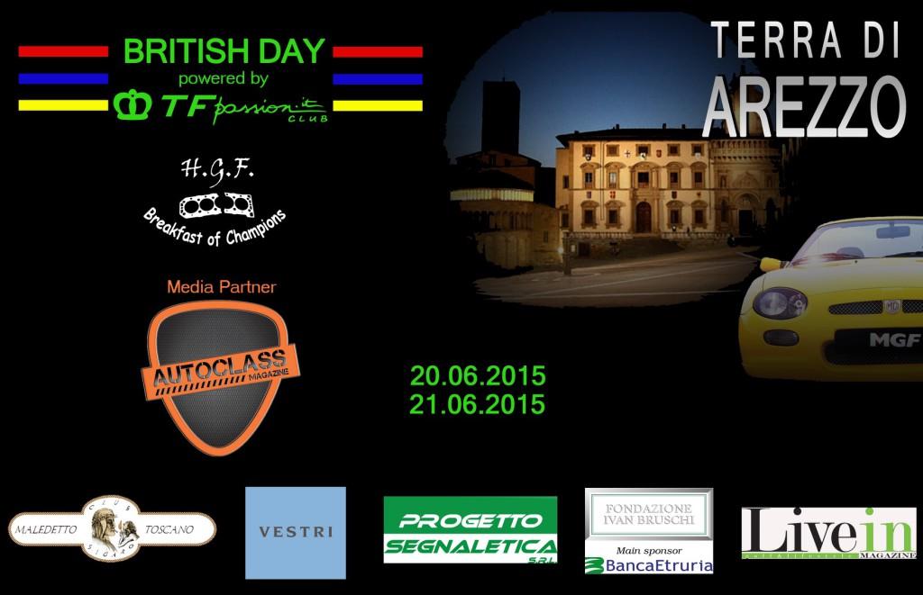 britishday2015 last