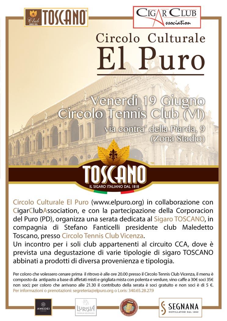 locandina_toscano_3