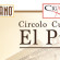 Circolo Culturale El Puro – Venerdì 19 Giugno