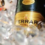 Ferrari-bottiglia-generica-520