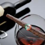 Toscano-e-vino.jpg_1379307876