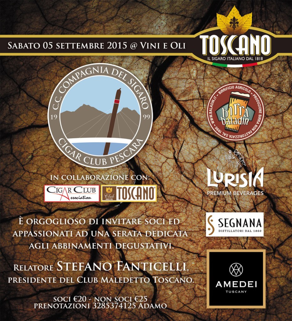 evento_tobacco