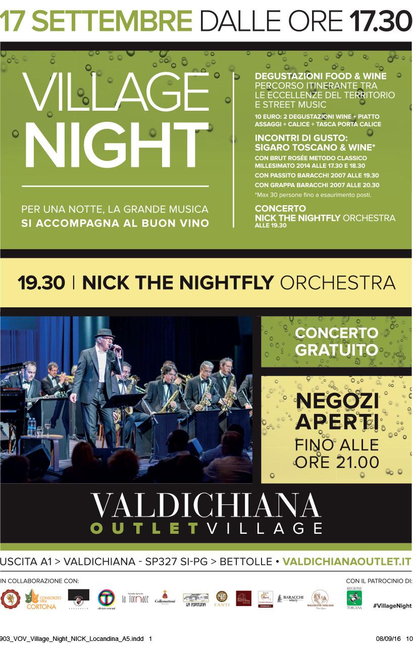 3903_vov_village_night_nick_locandina_a5